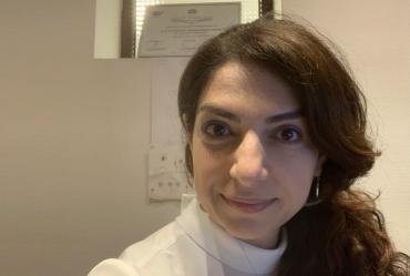 Dr. Almahdawy Hiba
