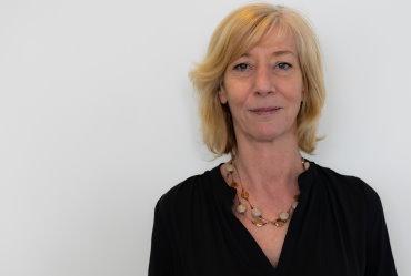 Dr. Vermeiren Sandra